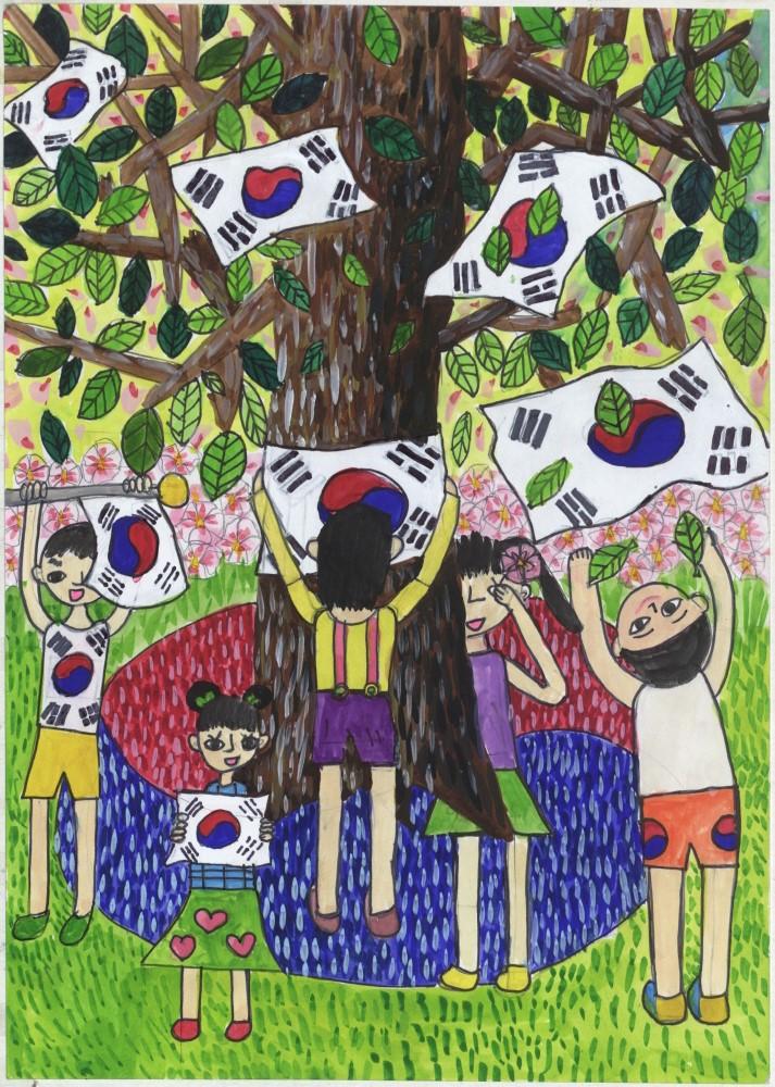 금상(저학년)_중일초_2학년_김다연.jpg