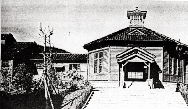 7.가나자와형무소.jpg