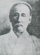 박은식 선생