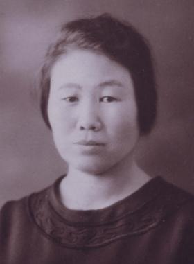 강혜원 선생