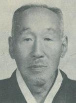윤창하 선생